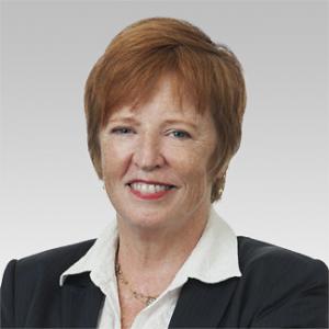 Photo of Mary Ann Mancini