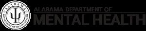 Alabama Department of Mental Health