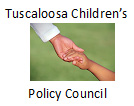 Tuscaloosa Children's Policy Council