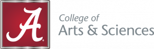 UA College of arts and sciences
