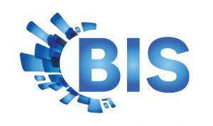BIS Digital Inc Logo
